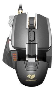 Cougar Customizable Gaming Mouse 700M